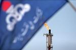 İran'dan Rus, Norveçli ve Taylandlı enerji şirketlerine ültimatom