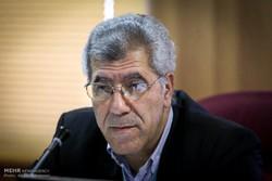 محمود فتوحی