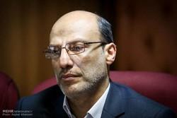 تشکیل کنسرسیوم بینالمللی مراکز علمی و فناوری پیشرو اصفهان