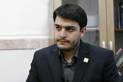 اکبر قنبرپور