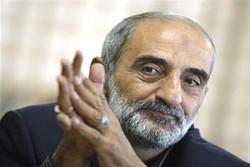 رژیم صهیونیستی از زمان انتخاب روز قدس نتوانست منطقهای را تسخیر کند