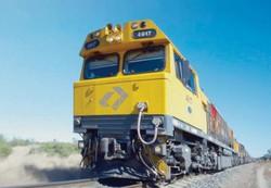 Uluslararası demiryolu taşımacılıkta yeni indirimli tarifeler