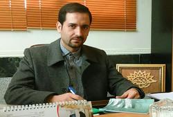 محمد امیدی پور.jpg