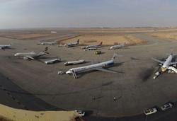 İran ATR'den yolcu uçağı alacak