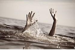 تلاش برای احیای کودک غرق شده در رودخانه مارون نتیجه نداد
