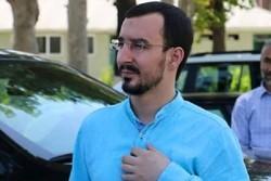 Azerbaycanlı din alimine müebbet hapis istendi
