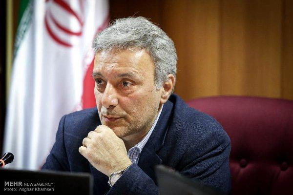 کاهش ۵ هزار نفری پذیرش دانشجو در دانشگاه تهران