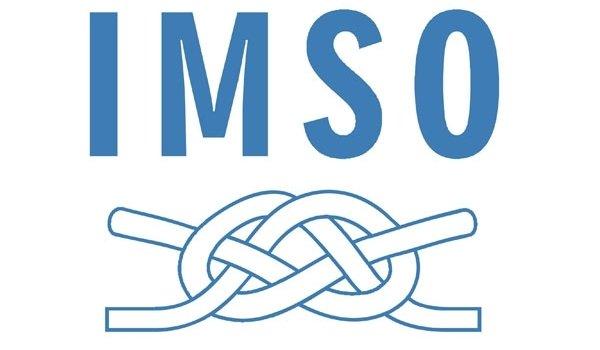Iran joins IMSO