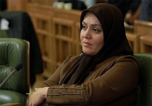 مسئولان پالایشگاه خوزستان توجهی به موضوع مسئولیت پذیری ندارند