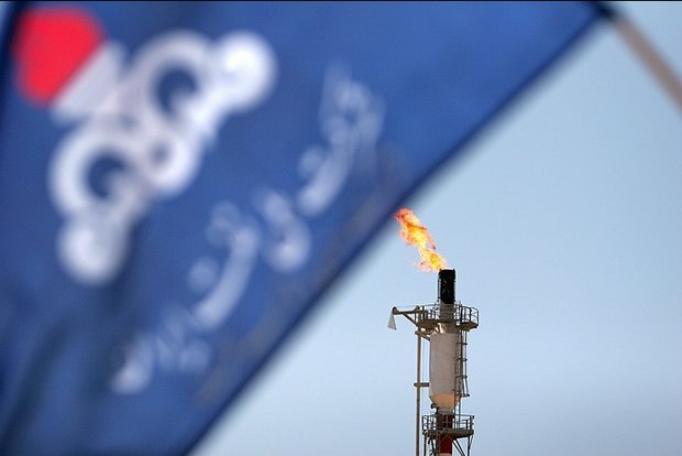 Iran likely to cancel gas deal with Turkmenistan from Sat.