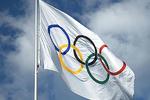 نظارت ۳ ورزشکار بر انتخابات کمیسیون ورزشکاران کمیته المپیک