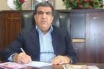انعقاد قرارداد تأمین برق «فولاد ازنا» و «لاستیکسازی خرمآباد»