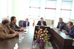 مسابقات فوتبال فجر و امید در دشتی برگزار میشود