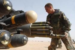 افزایش فروش تسلیحات آمریکا در بحبوحه تشدید تنشهای جهانی