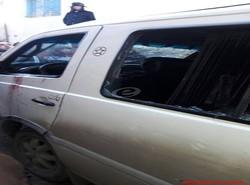 إنفجار عبوة ناسفة في بلدة بقاعيّة لبنانيّة