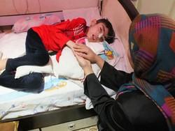 یک درصد بیماران نادر دنیا در ایران هستند/شناسایی ۳۴۲ نوع بیماری نادر