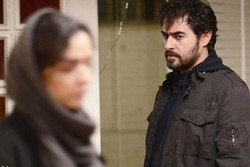 Iran's 'The Salesman' loses Golden Globe to 'Elle'