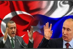 خطة عمل روسيّة تركيّة مشتركة من أجل هدنة شاملة في روسيا