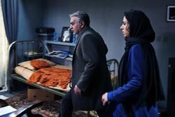 نسخه نهایی فیلم «خانه کاغذی» به دبیرخانه فجر تحویل داده شد