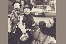 دستهای پشتپرده عروسکها را بشناسید