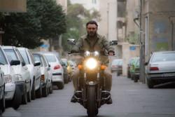 بسته تلخ فیلمهای جشنواره فجر در اصفهان/ضعف شدید تبلیغات شهری