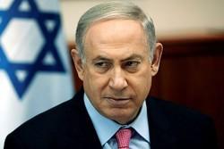 پهیامی ڕێبهرانی عهرهب به نتانیاهۆ بۆ دژایهتی ئێران