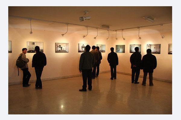 نمایشگاه عکس «نوژان » در خراسان شمالی برپا شد