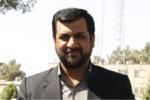 برگزاری راهپیمایی ۱۳ آبان در ۵۰ نقطه جمعیتی سیستان و بلوچستان