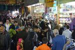 افسردگی در۱۰.۲۹درصد ایرانی ها نمایان است/زنان بیشتر اضطراب دارند