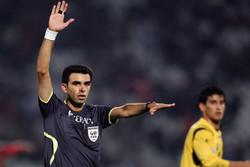 انتقاد محسن ترکی از شرایط برگزاری بازی پرسپولیس و داماش