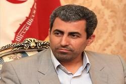 محمدرضا پورابراهیمی رئیس کمیسیون اقتصادی مجلس