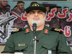 فتنه جدید دشمن تسلط برافکار عمومی ایرانیان ازطریق فضای مجازی است