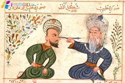 الطب التقليدي في ايران ثقافة التمسك بمنهج الأجداد