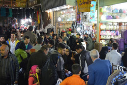 زنگ خطر برای سلامت مردان ایرانی/ شایع ترین سرطان ها