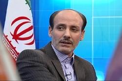 کنوانسیون خزر راه نفوذ دشمنان ایران را بست/ تلاش ناکام آمریکا و اسرائیل در خزر