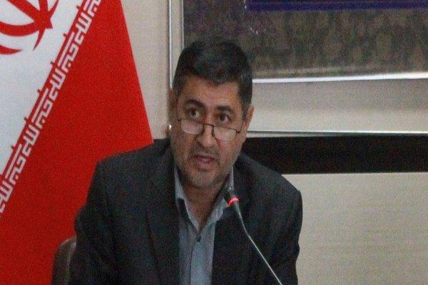 ۱۱۶ نفر در استان زنجان برای انتخابات مجلس یازدهم ثبت نام کردند