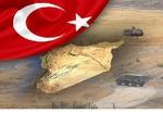 الانسحاب التركي فشل أم مناورة جديدة؟