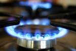 بهره مندی ٥ میلیون مشترک ایرانی از گاز طبیعی