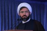 ائمه جماعات مساجد البرز گزینش می شوند/کمبود ۱۰۰ مسجد در استان