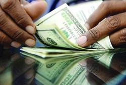 دولت درخصوص ارز موضع ثابت بگیرد/ ارز؛ ابزار سیاسی برای انتخابات