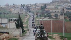 """""""إدلب"""": وجهة العمليّات العسكرية ما بعد فشل المفاوضات"""