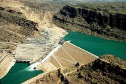 عملیات اجرایی سد «تراز لالی» در خوزستان آغاز شد