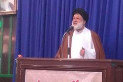 آیت الله هاشمی رفسنجانی شخصیتی مورد اعتماد امام و رهبری بود