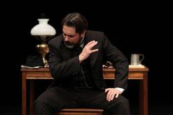 """""""Matruşka"""" isimli tiyatro eseri çok beğeni kazandı"""