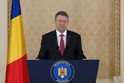 رئیسجمهوری رومانی: ناتو باید حضور خود در دریایسیاه را تقویت کند