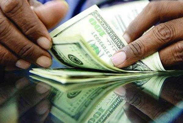 از ۱۰۰ میلیون دلار اسکناس عرضه شده فقط ۴.۳ میلیون دلار مشتری داشت