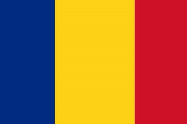 رومانیہ میں فوجی ٹرک کے حادثے میں 3 فوجی اہلکار ہلاک