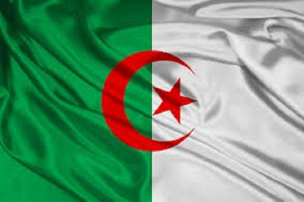رئيس اللجنة الأولمبية الجزائرية يعتذر للعراق