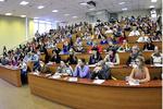 آمریکا راه ورود به دانشگاههایش را محدود می کند