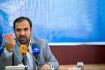 هم افزایی رسانه ای نیاز کردستان/ حفظ وحدت اولویت اصلی است